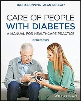 diabetes australia research trust 2020 movie
