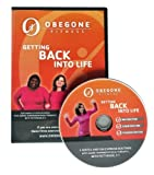 Obegone Fitness: weight loss edition / Beth Patterson PT, CYT, CIDN