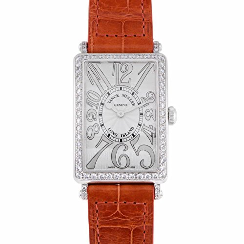 franck-muller-automatic-self-wind-womens-watch-952qzd1rblrela-certified-pre-owned