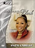 Patti Labelle: Journeys in Black by Urban Works / Sunset Home Visual Entertainment (SH by Stephanie Frederic (BET Documentary)