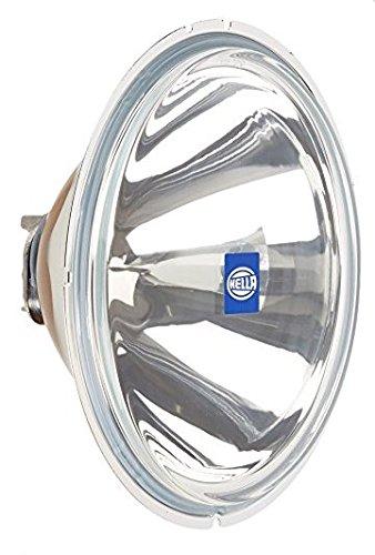 HELLA 149647011 Replacement Lens/Reflector Unit for Rallye 4000 Xenon Series Pencil Beam Lamp