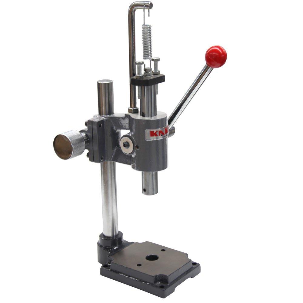 kaka Industrial AP-1S 1 Ton Arbor Press Kaka Industrial LTD.