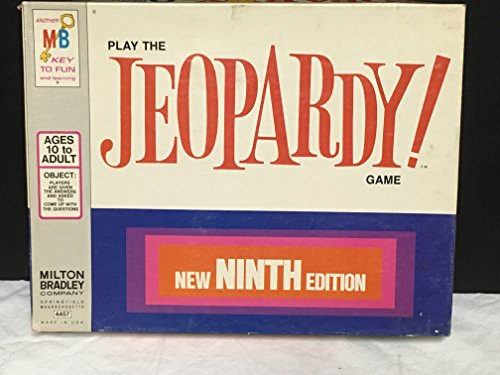 rare-1972-jeopardy-new-ninth-edition-milton-bradley