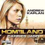 Homeland: Carries Jagd | Andrew Kaplan