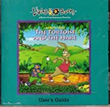 The Tortoise and the Hare by N/A (1994-01-01)