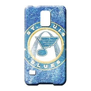 iphone 6plus Protection Style Awesome Phone Cases mobile phone carrying cases Jacksonville Jaguars nfl football logo