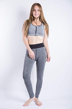 YQXR Yoga Fitness Pants, Nuevo Entrenamiento físico para ...