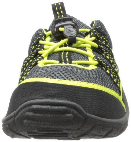 Womens Unisex Lime Shoe Mens Athletic Grey Northside Water Brille II xatqfR