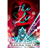 The Lie (English Edition)