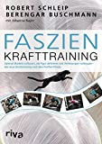 Faszien-Krafttraining: Optimal Muskeln aufbauen, die Figur definieren und Verletzungen vorbeugen – das neue Gerätetraining nach dem Panther-Prinzip