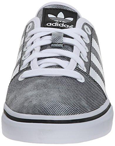 Adidas Superstar Zapatillas Bold W multi cq2825  Adidas Zapatillas Superstar  Searchin 96ebfa