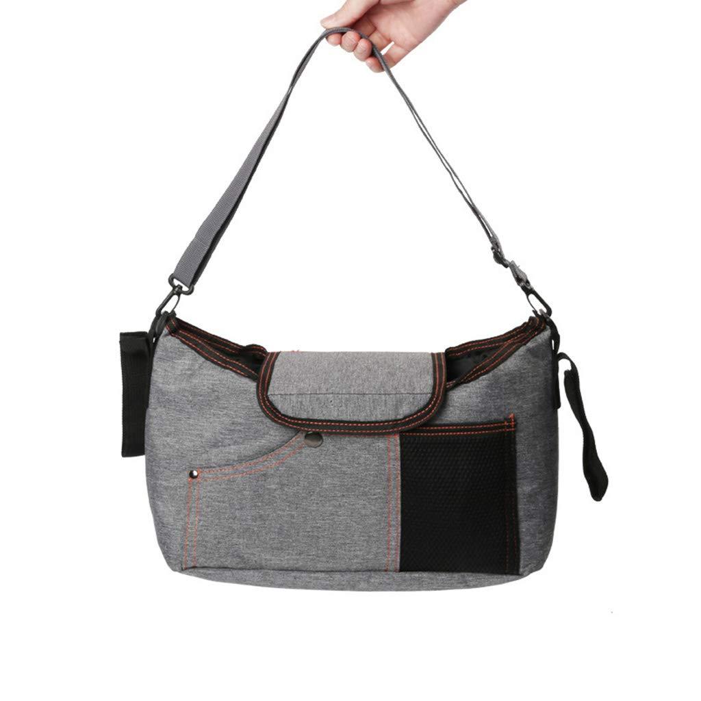 Baoblaze Taschenriemen Aus Polyester Handtasche Handtasche Ersatz DIY Umh/ängetasche Ketten