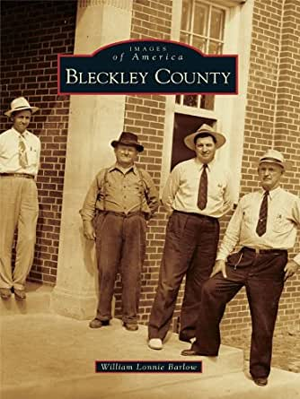 bleckley county singles Here is a list of contacts for those counties now under a state of  bleckley: 478- 934-6369 brantley: 912-462-7874 brooks: 229-263-4262.