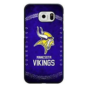NFL New York Giants For Samsung Galaxy Note 4 Cover Case Cover The Joker; Poker NY Giants For Samsung Galaxy Note 4 Cover Case