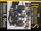 The Romanovs The Final Chapter [Gebundene Ausgabe] by Massie, Robert K