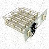 3500-410P/A - Coleman OEM Replacement Electric Furnace Heating Element