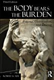 img - for The Body Bears the Burden: Trauma, Dissociation, and Disease book / textbook / text book