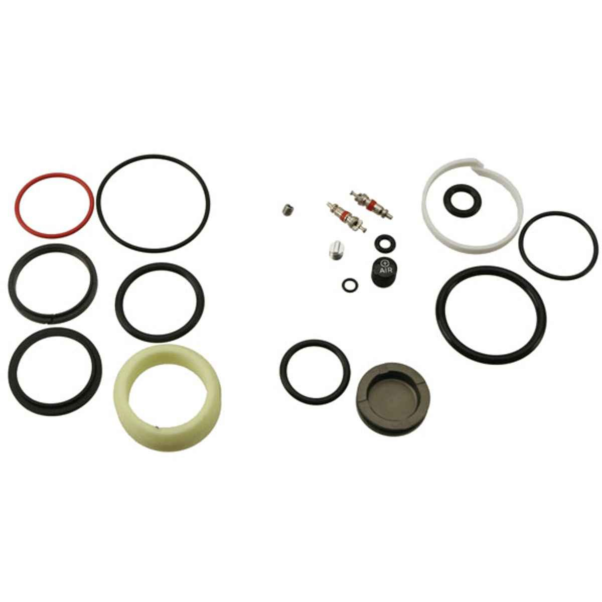 Best Rated in Bike Suspension Service Parts & Helpful