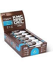 KMC NRG Gel: Chocolade Mint Gearomatiseerde Energie Gel (70g)