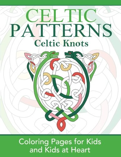 Knot Pattern - 3