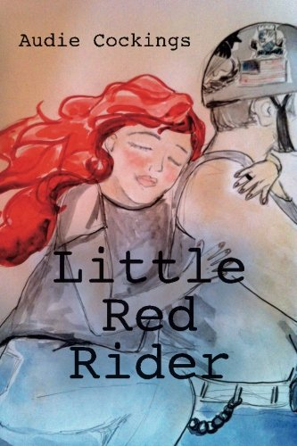 Download Little Red Rider pdf
