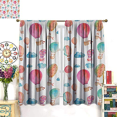 Window Treatments & Hardware 3d Planets Galaxy 72 Shower Curtain Waterproof Fiber Bathroom Windows Toilet Complete In Specifications