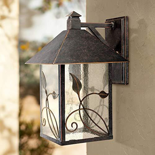House Garden Lighting