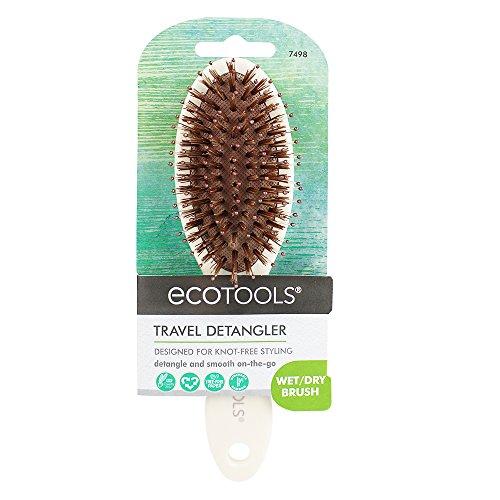 EcoTools 7498 Ecotools Travel Detangler