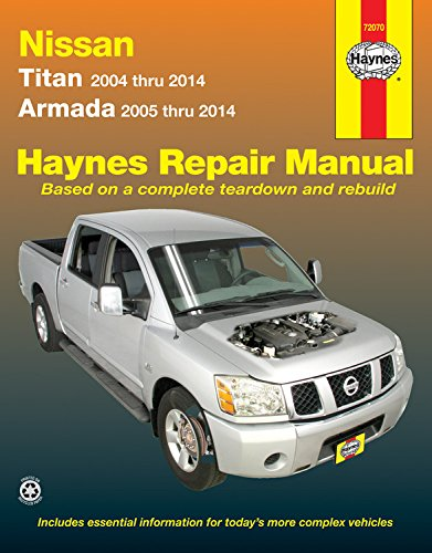 service manual how to download repair manuals 2004 nissan. Black Bedroom Furniture Sets. Home Design Ideas