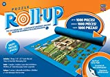 Best Puzzle Roll Ups - Masterpieces PuzzleCompany Puzzle Roll-Up in A Box Review