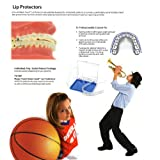 Our Bestseller Orthodontic Braces Lipguard