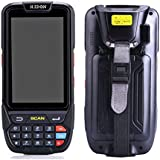 Highton 4 inch 1D barcode Rugged Android PDA or android Handhelds Mobile Computer 2Gram 16GRom