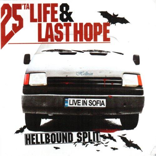 Hellbound Split