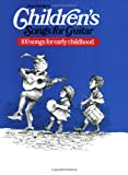 Children's Songs for Guitar, Jerry Snyder, 0769212743