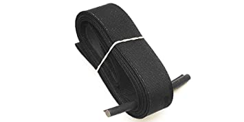 Carefree 901018 Black 36quot RV Awning Replacement Pull Strap