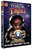 Torok, el Troll (troll) - 1986 [Non-usa Format: Pal -Import- Spain]