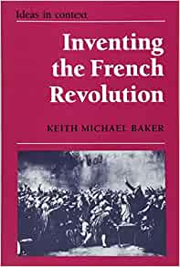 good essays on the french revolution · the french revolution: good or bad following is an essay i wrote for world history this past spring semester essays, french revolution, revolution.