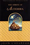 img - for The Shrine at Altamira book / textbook / text book