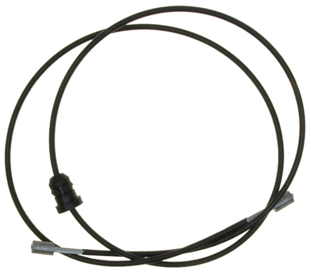 Raybestos BC96694 Professional Grade Parking Brake Cable
