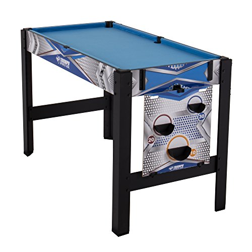 Triumph 13-in-1 Combo Game Table by Triumph (Image #18)