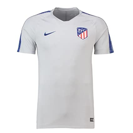 3835a15d60 Amazon.com   Nike 2018-2019 Atletico Madrid Training Football Soccer ...