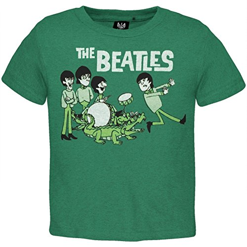You searched for: baby beatles shirt! Etsy is the home to thousands of handmade, vintage, and one-of-a-kind products and gifts related to your search. No matter what you're looking for or where you are in the world, our global marketplace of sellers can help you find unique and affordable options. Let's get started!