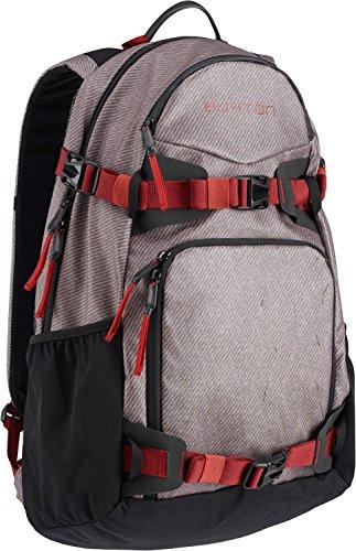 Burton Riders Travel Bag - 3