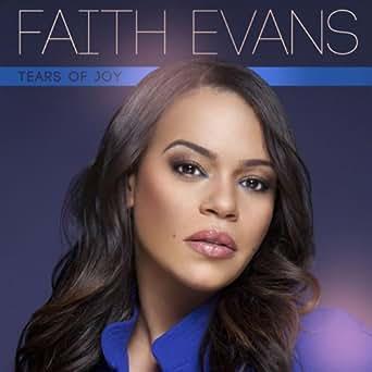 R&b diva by faith evans on amazon music amazon. Com.