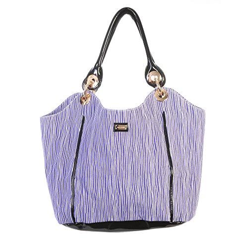 Ame And Lulu Beach Bags - 8