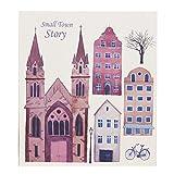 East Majik Creative Anniversary Album Book Memory Book