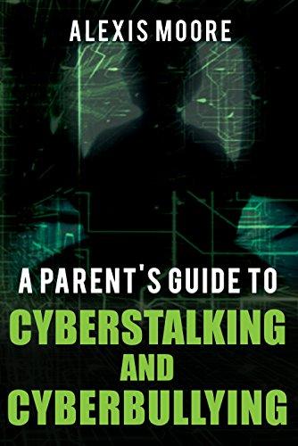 cyberbullying titles