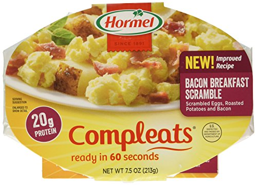 compleats-hormel-breakfast-scramble-bacon-75-ounce-pack-of-7