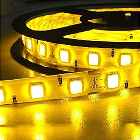 new style a6ddf 8f180 Buy Galaxy Led Strip 5050 Cove Light Rope Light Ceiling ...