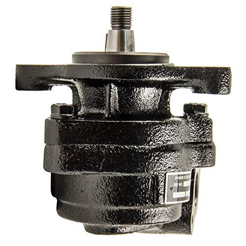 maXpeedingrods Power Steering Pump for Toyota Land Cruiser